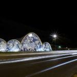 Intercity BH Expo promove experiência para descobrir as belezas de Belo Horizonte
