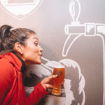Buenos Aires: Os melhores restaurantes e bares da cidade