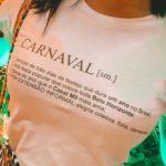 Carnaval BH: Carnaval do Mirante tem atrações confirmadas em seis dias de festa