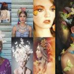 Carnaval BH: Inspiração de fantasias femininas para curtir a folia