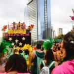 Carnaval BH: Bloco Então, Brilha! abre o sábado de carnaval em BH