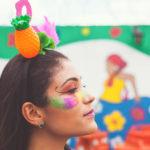Carnaval BH: Sugestões de blocos e nosso roteiro para 2019