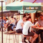 Carnaval BH: Mercado Cervejeiro vai investir em programação especial para o carnaval