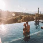 Especial Trivago: 5 Pousadas especiais para um fim de semana romântico perto de BH