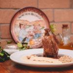 Restaurante Patuscada apresenta o Prato da Boa Lembrança 2019 em jantar especial