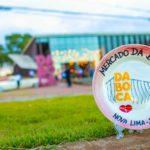 Mercado da Boca oferece prato comemorativo