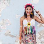 Carnaval BH: Dicas de fantasias para combinar com seu par