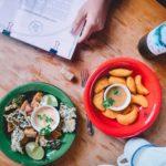 Dia dos Namorados: 5 dicas de restaurantes bem diferentes para a data, em Belo Horizonte