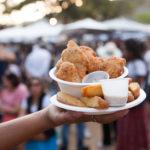 Festival Cultura e Gastronomia Tiradentes será entre os dias 23 de agosto e 1º de setembro