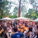 """Belo Horizonte recebe o 1º evento dedicado à bebida do momento: """"Love Gin Festival"""""""
